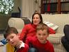 20020503-Film43-015_RJ