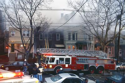 Jersey City 2-10-02 - S-2001