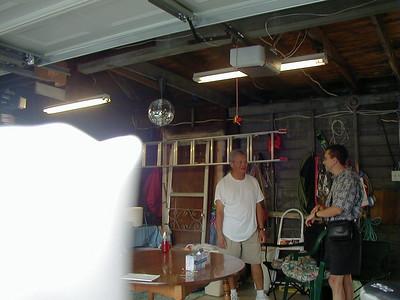 July2002