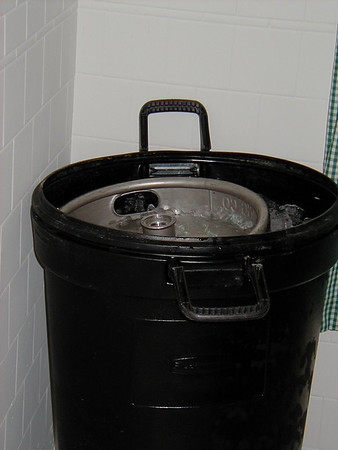 keg_in_can.jpg