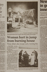 The Record - 12-28-02