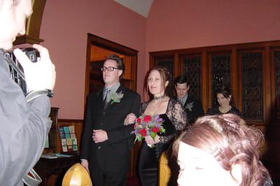 M&R Wedding Photos