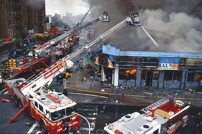 Manhattan 7-28-02 - S-19001