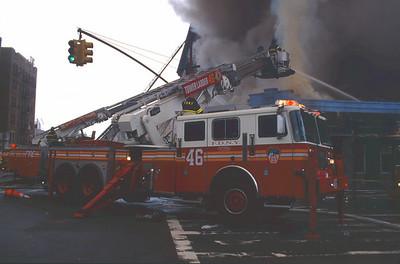 Manhattan 7-28-02 - S-17001