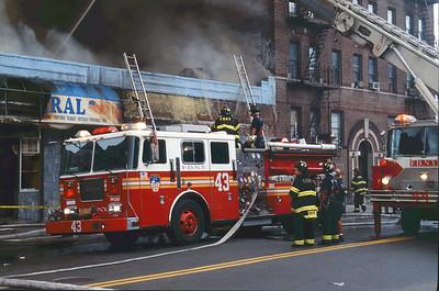 Manhattan 7-28-02 - S-18001