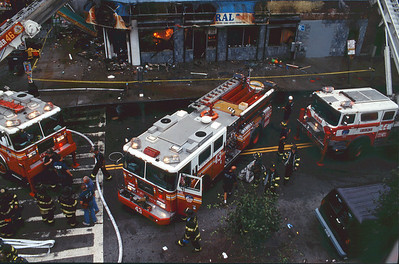 Manhattan 7-28-02 - S-23001