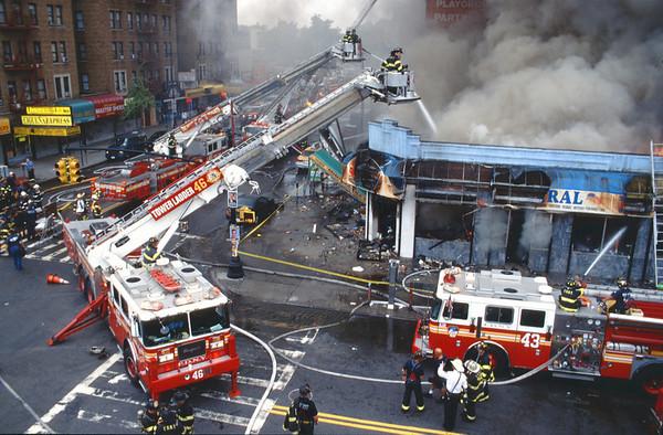 Manhattan 7-28-02
