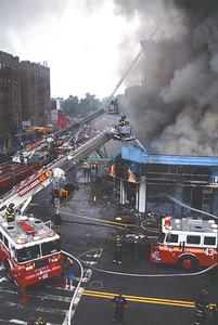 Manhattan 7-28-02 - S-13001