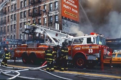 Manhattan 7-28-02 - S-3001