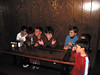 20021108-Film62-004_RJ