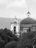 mitla church