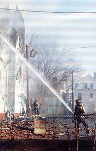Newark 2-11-02 - P-3