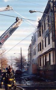 Newark 2-11-02 - P-4