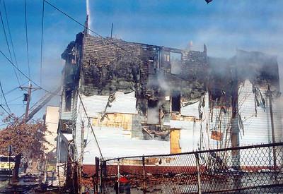 Newark 2-11-02 - P-2