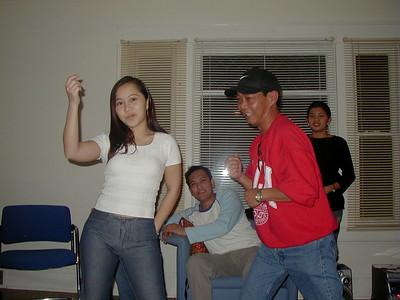 Nov2002