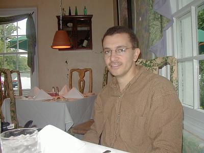 Oct2002