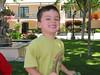 20020616-Film48-010_RJ