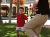 20020616-Film48-016_RJ