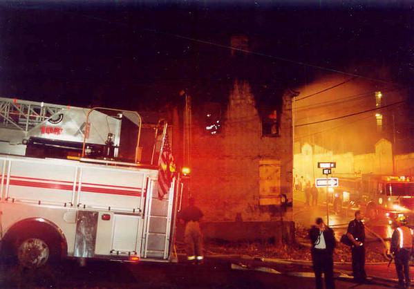 Paterson 11-20-02
