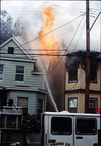Paterson 12-29-02 - 1001