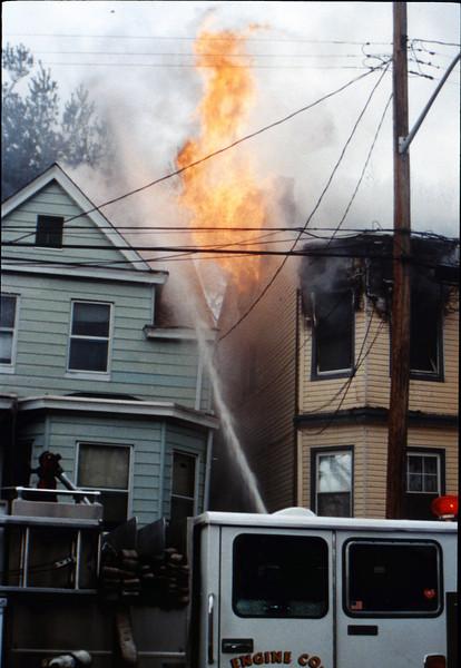 Paterson 12-29-02