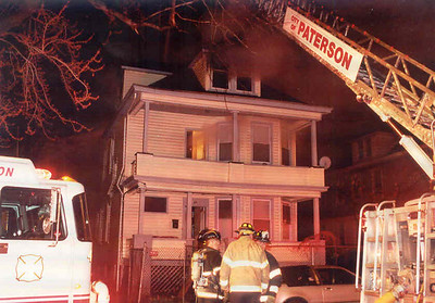 Paterson 3-25-02 - P-1
