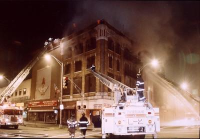 Paterson 7-28-02 - 2001