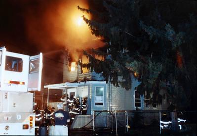 Paterson 9-7-02 - 2001
