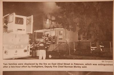 1st Responder Newspaper - February 2003