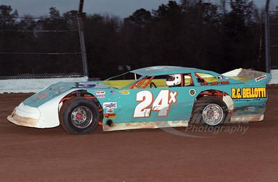 #24x Dave Norton