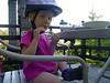 BikeHelmetEdamame