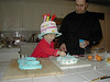 DecoratingTheCake1