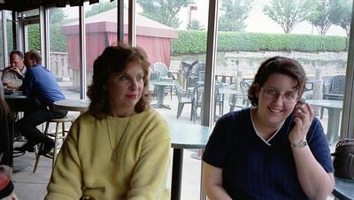 Salsa 2002 (011)