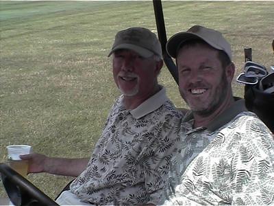 SOMO Golf - 2002
