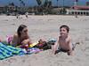 20020617-Film49-016_RJ
