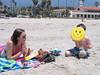 20020617-Film49-003_RJ