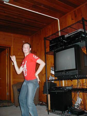 missy_dancing.jpg