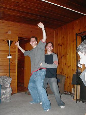 gil_aaron_dancing.jpg