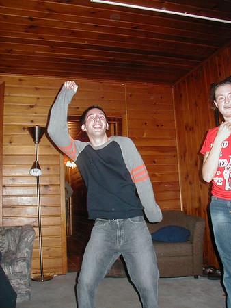 aaron_dancing.jpg
