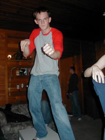luke_dancing2.jpg