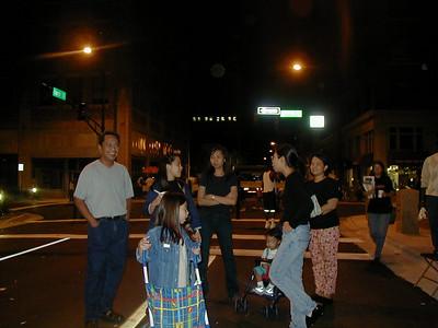 Sept2002