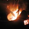 Da Fire