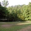 Field & Playground
