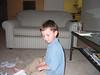 20020214-Film37-006_RJ
