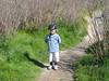 20020303-Film39-004_RJ