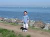 20020303-Film39-006_RJ