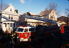 Wallington 11-23-02 : Wallington 3rd alarm at 3 Jordan Ave. on 11-23-02.
