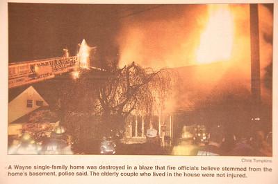 1st Responder Newspaper - June 2002