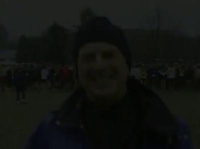 Wilderness Bob Video - Part 2 of 2