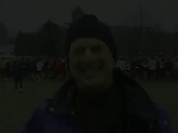 Wilderness Bob Video